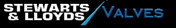 Valves header logo